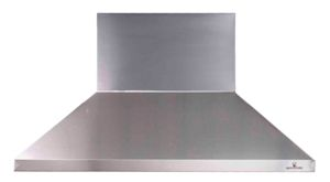 Chad O Chef 1000 Extractor Hood